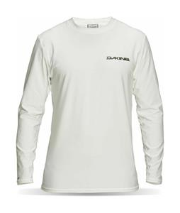 Dakine Heavy Duty Loose Fit L/S Shirt