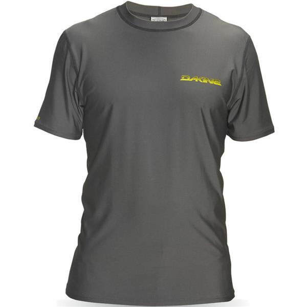 Dakine Heavy Duty Loose Fit Shirt