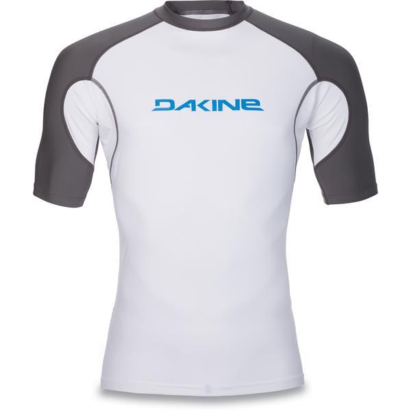 Dakine Heavy Duty Snug Fit Rashguard