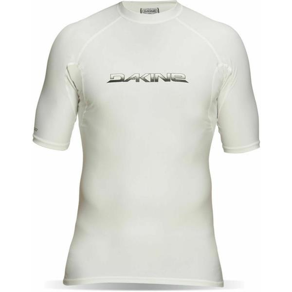 Dakine Heavy Duty Snug Fit Shirt