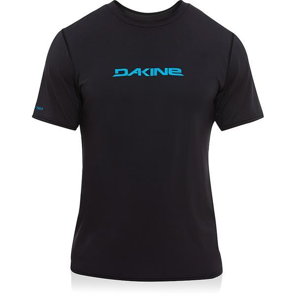 Dakine Heavy Duty S/S (Loose) Water Shirt