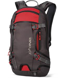 Dakine Heli Pack 11L Backpack Switch