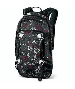 Dakine Heli Backpack Jasmine 11L