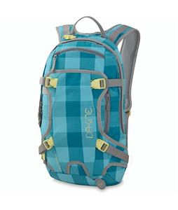 Dakine Heli Backpack Opal 11L