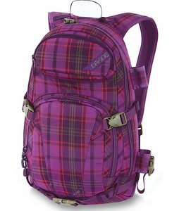Dakine Heli Pro 18L Backpack Luna
