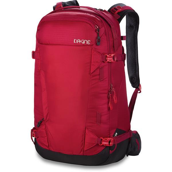 Dakine Heli Pro II 28L Backpack