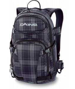 Dakine Heli Pro 20L Backpack Northwood