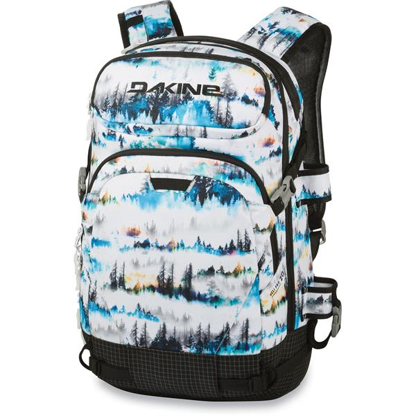 Dakine Heli Pro 20L Backpack - Womens 2017