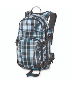 Dakine Heli Pro 18L Backpack