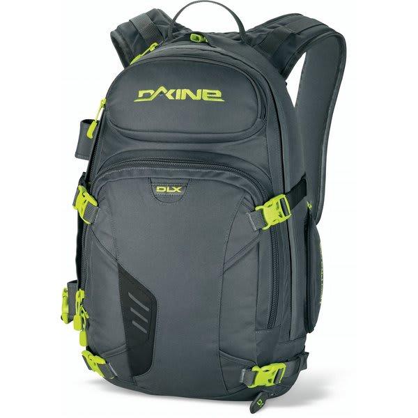 Dakine Heli Pro DLX 20L Backpack