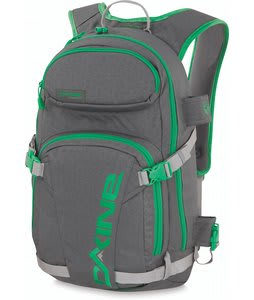 Dakine Heli Pro 20L Backpack Spectrum