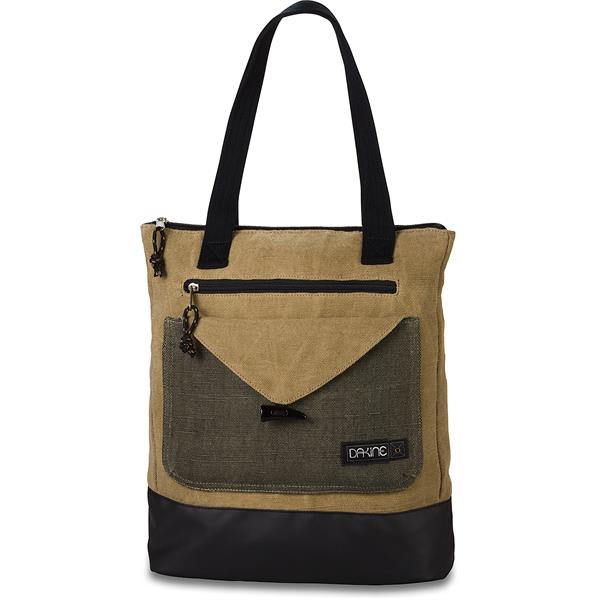 Dakine Hemlock 18L Backpack
