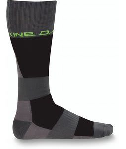 Dakine Highback Socks