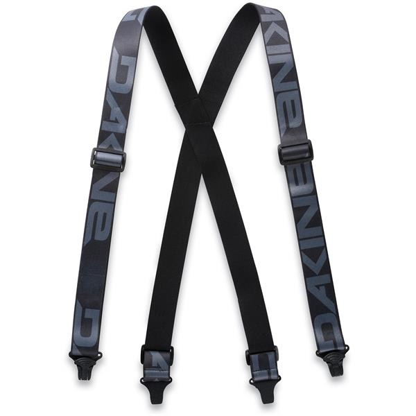 Dakine HoldEm Suspenders