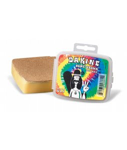 Dakine Home Grown Soy Wax