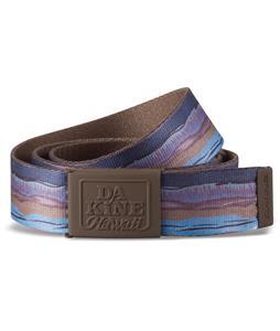 Dakine Hubbard Belt