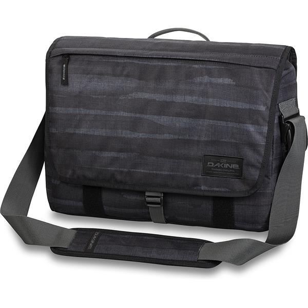 Dakine Hudson 20L Messenger Bag