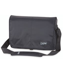 Dakine Hudson 20L Laptop Bag