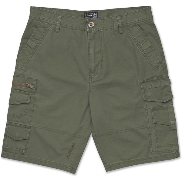 Dakine Hunter Shorts