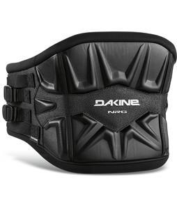 Dakine Hybrid NRG Windsurf Harness