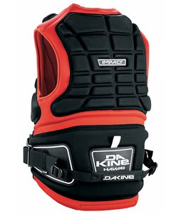 Dakine Impact Harness Red