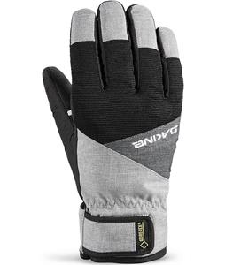 Dakine Impereza Gore-Tex Gloves