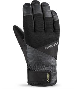 Dakine Impreza Gore-Tex Gloves Black Birch