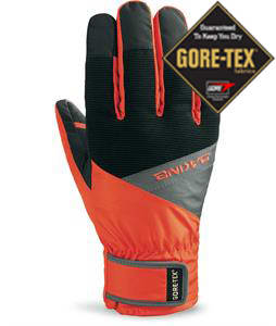 Dakine Impreza Gore-Tex Gloves Octane