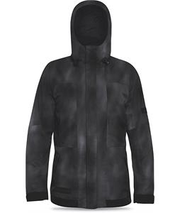 Dakine Incline Snowboard Jacket