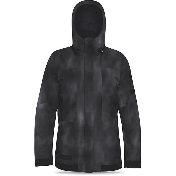 Dakine Incline Snowboard Jacket