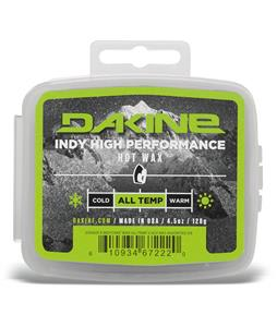Dakine Indy Hot Wax