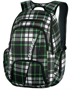 Dakine Interval Wet/Dry Backpack Fremont 33L