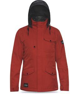 Dakine Intruder Snowboard Jacket