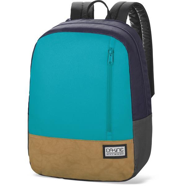Dakine Jane 23L Backpack