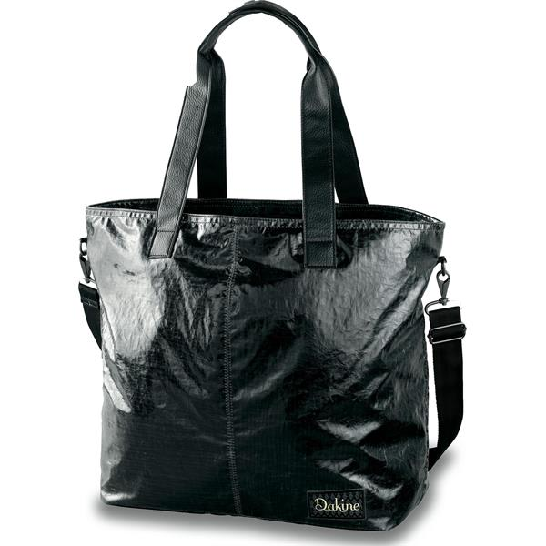 Dakine Jeannette 24L Bag