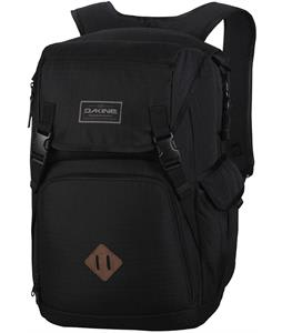 Dakine Jetty Wet/Dry 32L Backpack