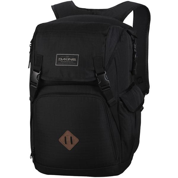 Dakine Jetty Wet/Dry 32L Backpack