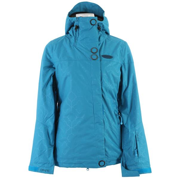 Dakine Kaitlin Snowboard Jacket