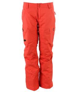 Dakine Katerina Snowboard Pants