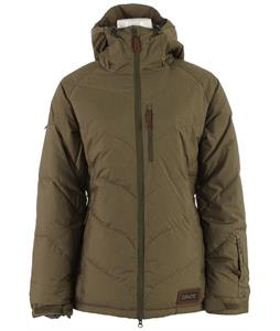 Dakine Kensington Snowboard Jacket