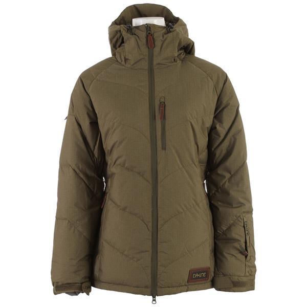 Dakine Kensington Snowboard Jacket