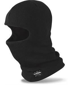 Dakine Knit Clava Facemask