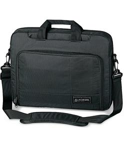 Dakine Laptop Case Black