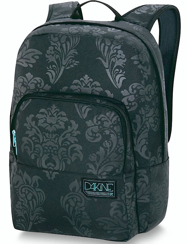 Dakine Lark Backpack Flourish 23L