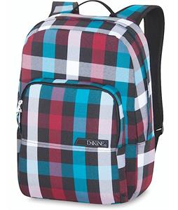 Dakine Lark 23L Backpack