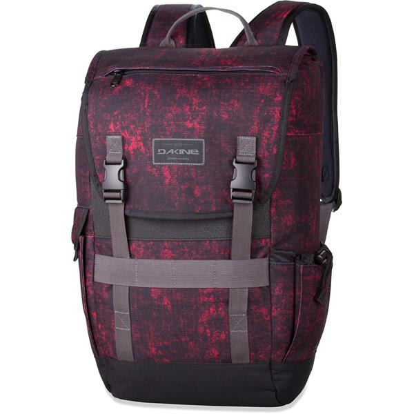 Dakine Ledge 25L Backpack