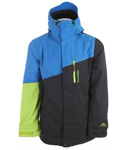 Dakine Ledge Snowboard Jacket