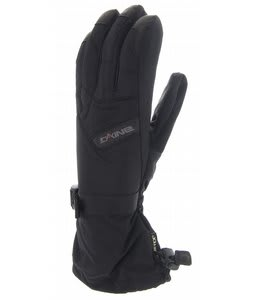 Dakine Legacy Gloves Black