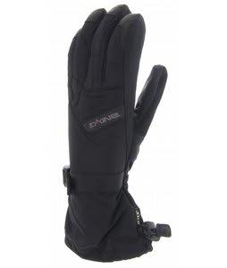 Dakine Legacy Gore-Tex Gloves