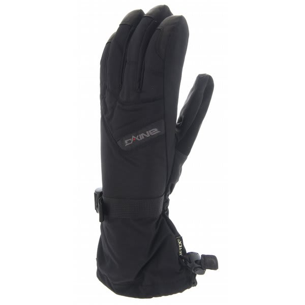 On sale dakine legacy gore tex gloves up to 70 off for Housse snowboard dakine